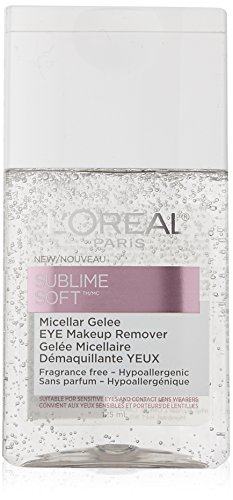 LOreal-Paris-Sublime-Soft-Micellar-Gelee-Eye-Makeup-Remover-125-Milliliter