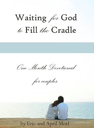 Devotions for dating couples epub reader
