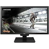 LG 24GM79G-B Ecran PC LED 24'' 1920 x 1080 5 ms HDMI x 2/Display port/Sortie Casque/USB x 3
