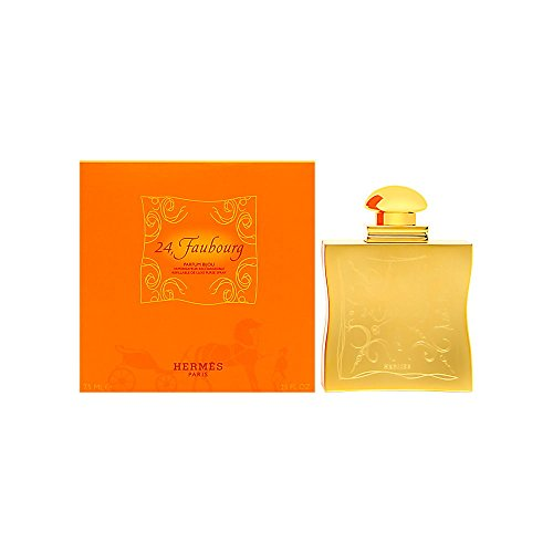 0.25 Ounce Pure Parfum - 2