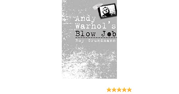 blow job warhol worldstarhiphop czarne porno