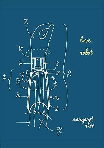 robots love - 6