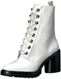 Women's Ryder Lace up Ankle Boot