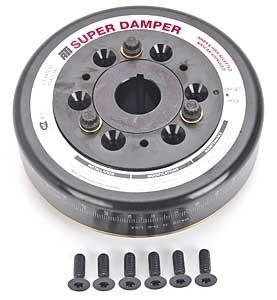 Super Ati Damper - ATI 917080 Super Damper