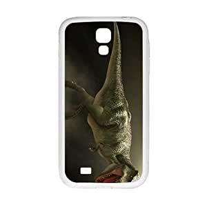 Everton FC Cell Phone Case for Samsung Galaxy S4