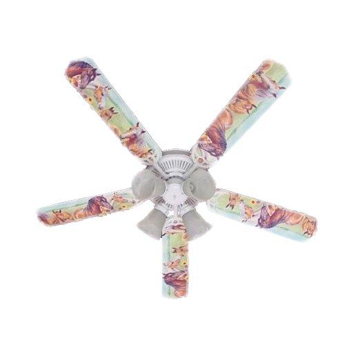 Ceiling Fan Designers Ceiling Fan