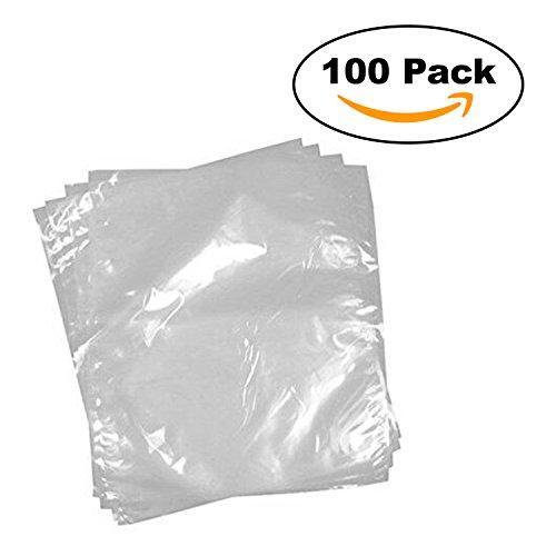 vacuum-sealer-bag-wish-100-8x12-heavy-duty-embossed-food-storage-saver-bags