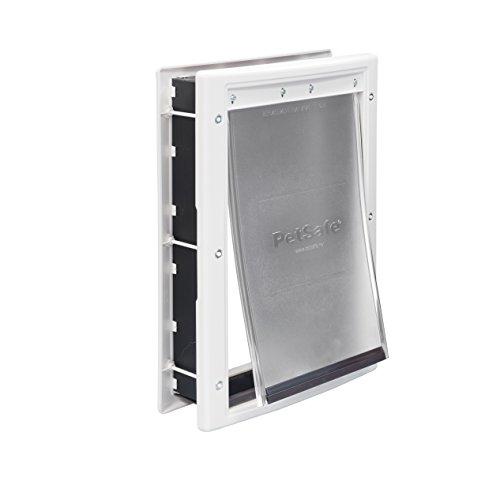 Doggie Doors For Glass Doors Amazon