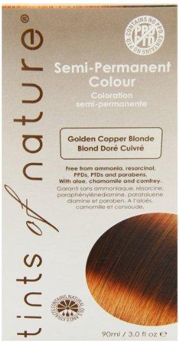 semi-permanent-hair-colour-gcb-golden-copper-blonde-3-ounces