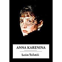 Anna Karenina (Italian Edition)