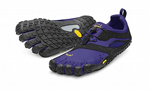 Vibram Fivefingers Women's Spyridon MR Trail Running Shoe...