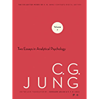 Collected Works of C.G. Jung, Volume 7: Two Essays in Analytical Psychology (English Edition)