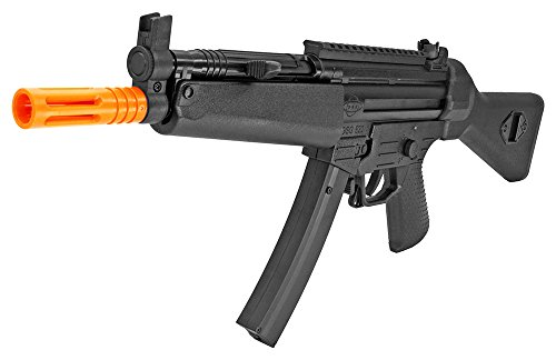 AEG GSG 522 Electric Airsoft Rifle