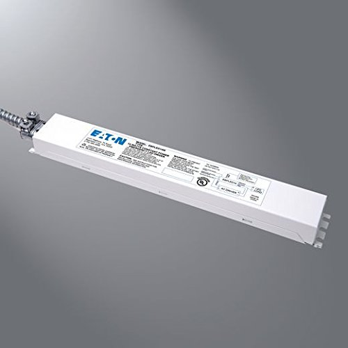 Sure-Lite LED Emergency Battery Pack, 120/277 volt, 14 watt, 50/60 Hz, Steel