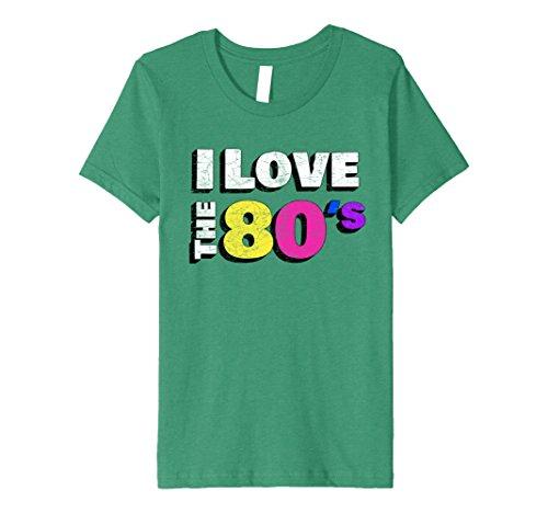 80s fancy dress amazon - 5