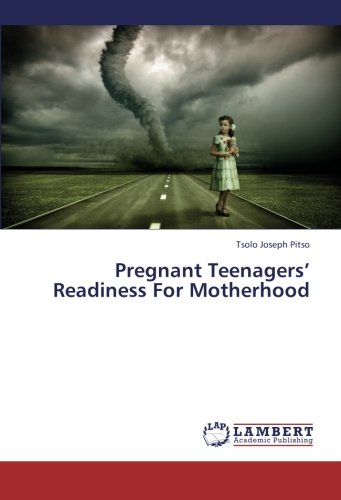 pregnant-teenagers-readiness-for-motherhood