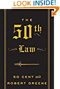 #7: The 50th Law