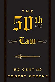The 50th Law (006177460X)   Amazon Products