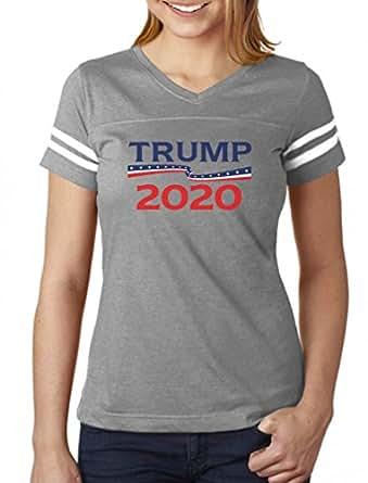 Amazon.com: Tstars - Donald Trump President 2020 Campaign