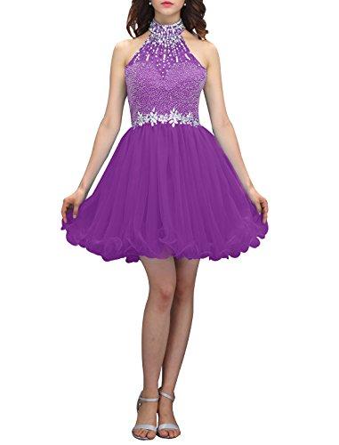 evening dresses albany ny - 6