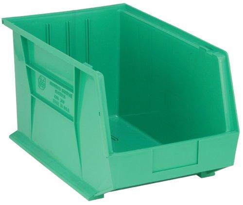Ultra Bin Green - 1