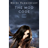 The Mod Code (The Mod Code Series, Book 1)