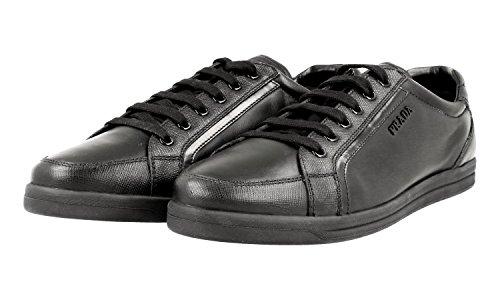 Sneaker Prada Damen Sneaker Damen Prada zqdIgdwP