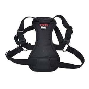 amazon.com : easy rider adjustable car harness ... easy rider wiring harness easy wiring harness