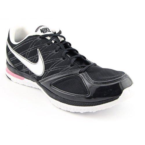 Air Nike Femme Vapor Open grau pink 40 Advantage US rrd4Rq