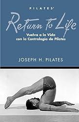 Vuelva a la Vida (Spanish Edition)