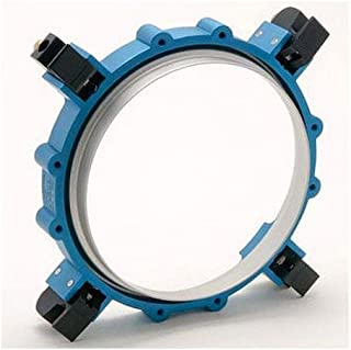 product image for Chimera Quick Release Speed Ring for Bowens Original Series