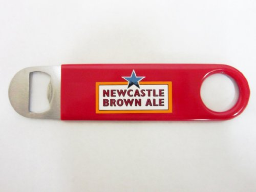 Newcastle Brown Ale - 8