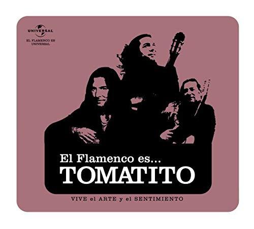 El Flamenco supreme Denver Mall Es