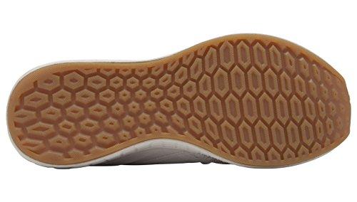 V2 Foam Cruz Moonbeam Shoe Balance Fresh Women's New Faded Birch Running Zwa6qAt