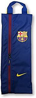 Nike performanceallegiance Barcelona–Sac pour Le Sport–Deep Royal/University Gold