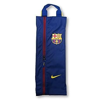 Nike performanceallegiance Barcelona - Bolsa para lo sport ...