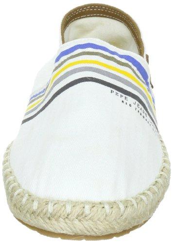 Chaussures Homme c3 Basses Tt C 18 tr Pepe 250 Multicolore London Jeans nwqTWAXR