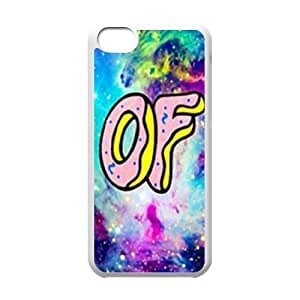 diy phone casePersonalized Unique Design Case for ipod touch 4, Odd Future Cover Case - HL-499963diy phone case