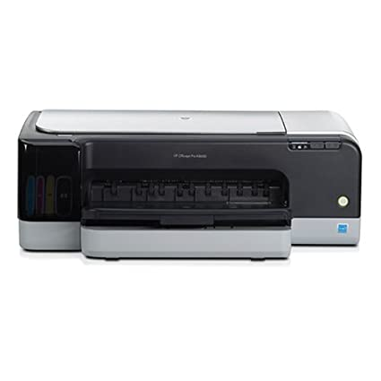 amazon com hp k8600 office jet pro color printer electronics rh amazon com hp officejet pro k8600 notice hp officejet pro k8600 manual pdf