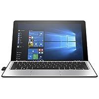 HP 1KE48AW Elite x2 1012 G2 - Tablet - Core i7 7600U / 2.8 GHz - Win 10 Pro 64-bit - 16 GB RAM - 512 GB SSD NVMe, HP Turbo Drive G2, TLC - 12.3 inch I