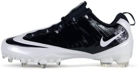 Nike Vapor Carbon Fly TD Football