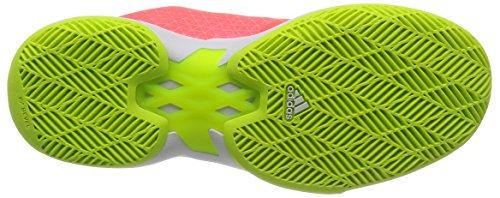 Amasol De Adizero rojdes 2 Para Tenis Mujer Zapatillas Ftwbla W Rojo Adidas Ubersonic 6CwxOwqU