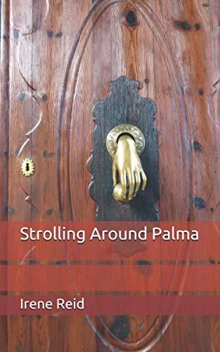 Strolling Around Palma