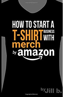 2a84e55d Merch Resources for Merch By Amazon Designers: Chris Green ...