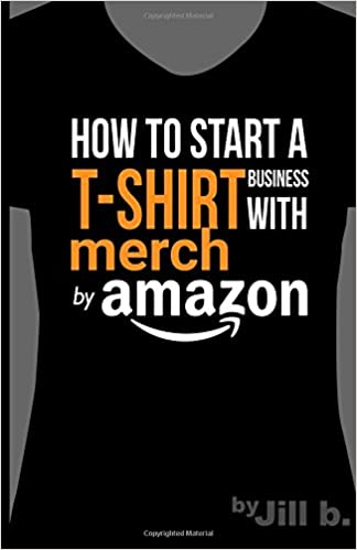 t shirt business in india