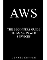 Aws Amazon Web Services Tutorial: The Ultimate Beginner's Guide