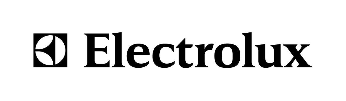 Electrolux 5304440290 Bracket FRI5304468135