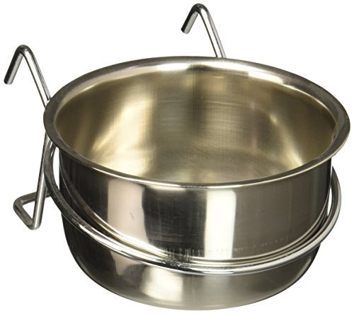 Cup Stainless Coop Steel - Ethical Stainless Steel Coop Cup, 10-Ounce