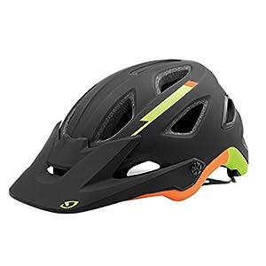 Giro-Montaro-MIPS-Helmet