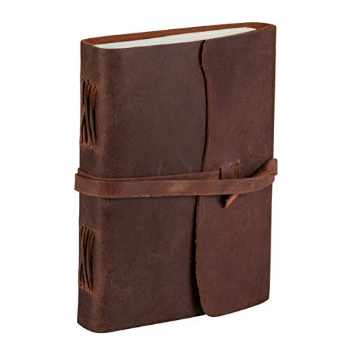 Highest Rated Storybook Sketch Pads